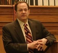 St. Louis City Mayor Francis Slay - IMAGE VIA