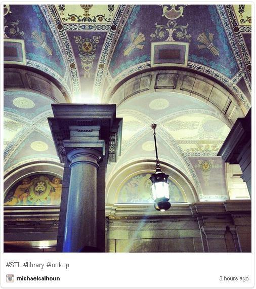 library_ceiling.JPG