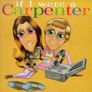 if_i_were_a_carpenter.jpg