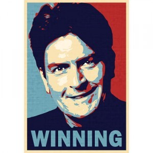 Charlie_Sheen_Winning1.jpg