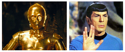 C3P0_spock_opt.png
