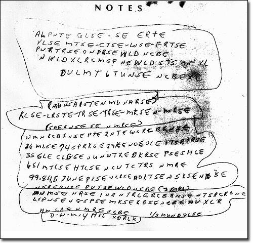 Note 2. - IMAGE VIA