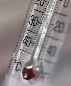 thermometer_thumb_250x301.jpg