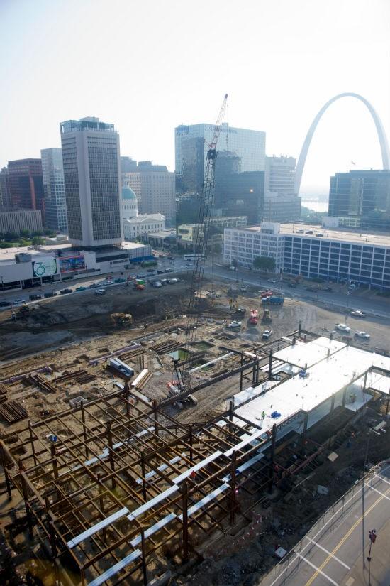 Ballpark_Village_Construction_4.jpg