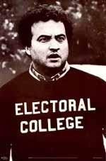 belushi_electoral_college.jpg