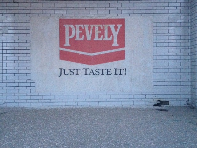 Pevely_Dairy_Complex_13.JPG