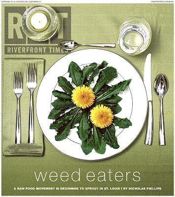 weed_cover.jpg
