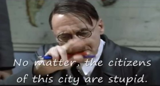 Hitler_Slay_video_7.jpg