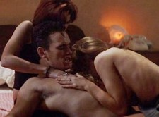club_7_sex_scene.jpg