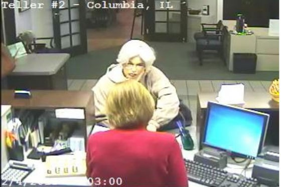 bank_robber_2.jpg