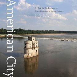 american_city_book_opt.jpg