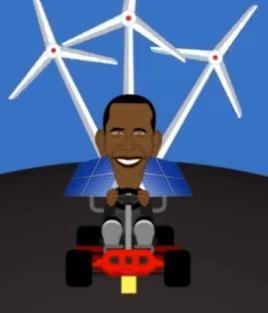obama_wind.JPG