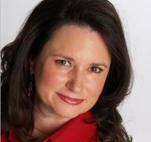 Lisa Miller - VIA FACEBOOK
