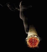 cigarette_burning_thumb_200x221.jpg