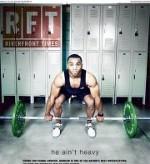 he_aint_heavy.jpg