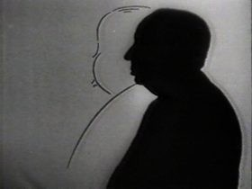 alfred_hitchcock_silhouette_thumb_280x210.jpg