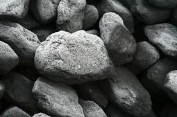 Coal! - HTTP://WWW.FLICKR.COM/PHOTOS/DUNCHARRIS/ / CC BY-SA 2.0