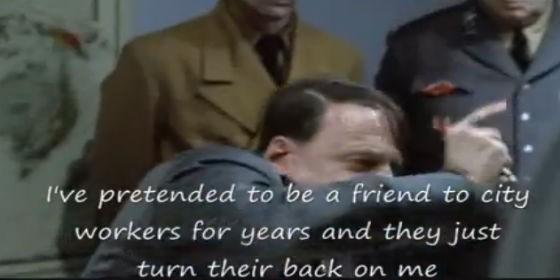 Hitler_Slay_video_6.jpg