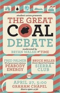 coal_debate.jpg