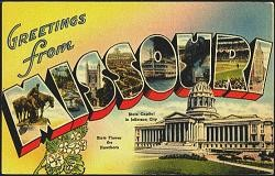 missouri_postcard_4.jpg