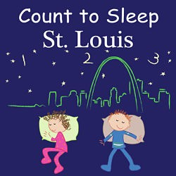 count_to_sleep_stl_opt.jpg