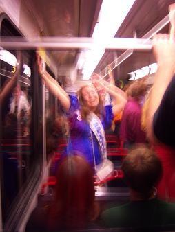 metrolinkprom1.JPG