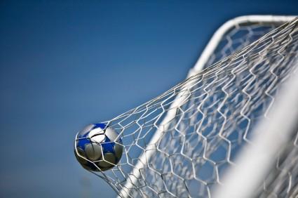 soccer_net.jpg