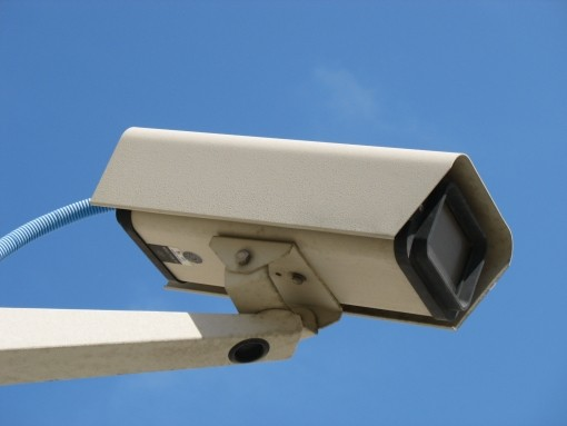St. Ann drivers will soon have to take a short break from speeding to avoid getting an automatic ticket.