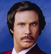 ron_burgundy_thumb_200x212.jpg