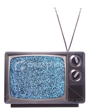 television4.jpg