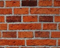 brick_bosley.jpg