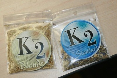 Goodbye, legal fake weed. It's not like you ever got anyone high anyway.