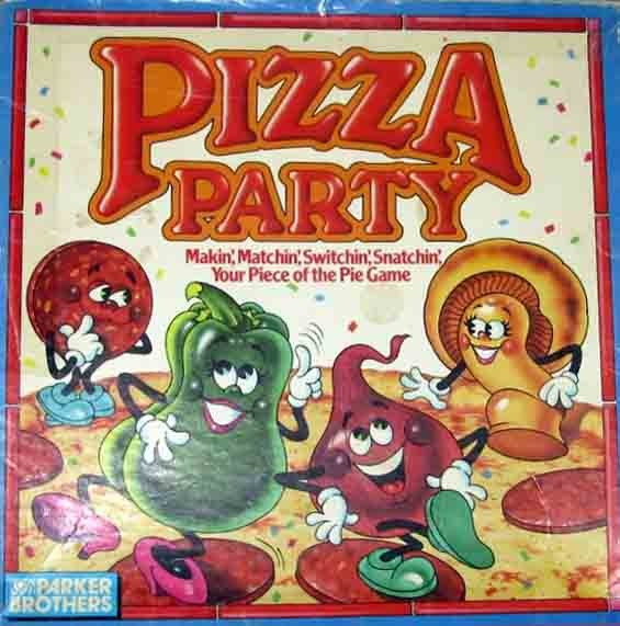 PizzaParty.jpg