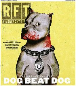 Dog_Beat_Dog_Cover_thumb_265x296.jpg