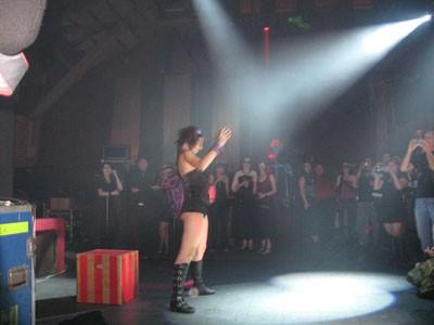 burlesquegirlSMALL.jpg