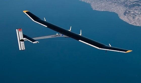 solarimpulse2.jpg