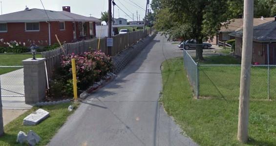3900_Illinois_Ave.jpg