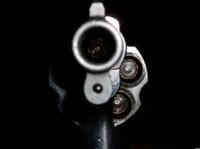 gun_250_image_thumb_200x149.jpeg