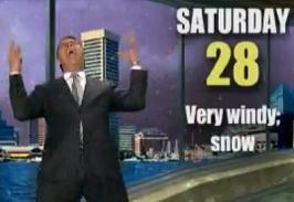 weatherman3.jpg