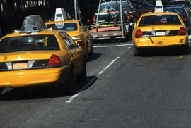 St Louis Taxi >> Porn Playing In St Louis Taxi After Woman S Allegations