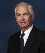 William Kauffman. - VIA SLU.EDU
