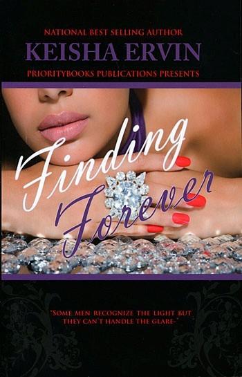 finding_forever.jpg