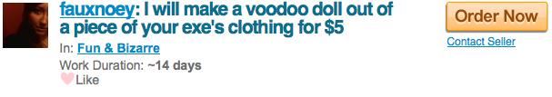 voodoodoll.png