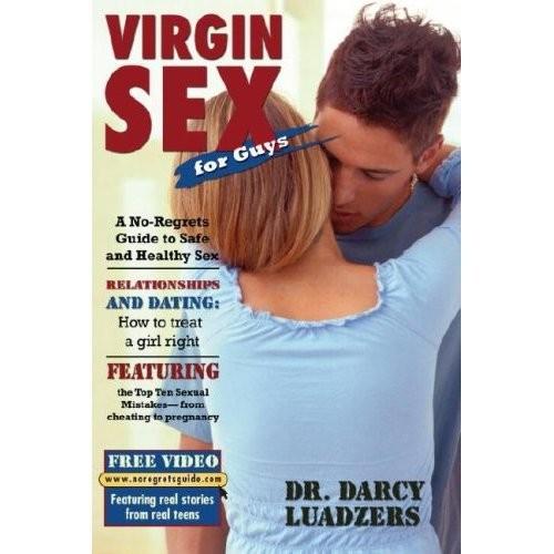 virginsex.jpg