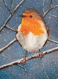 twitter_snow_bird_2.jpg
