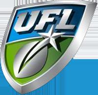 UFL_logo.png