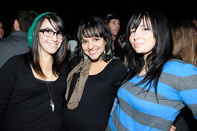 the_faint_at_the_pageant_st_louis_12_12_08.2837717.36_thumb_400x267.jpg