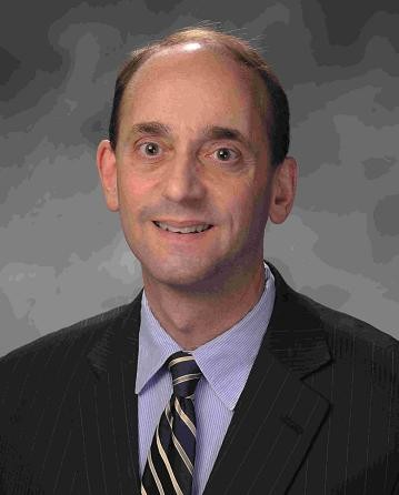 Tom Schweich: Would you believe this guy is an accountant?