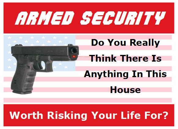 20071113003700198189_pistol_house_jpg.jpg