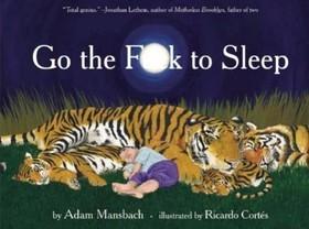 go_the_fuck_to_sleep_thumb_280x208.jpg